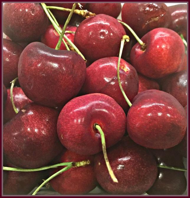 2016-07-19-19-34-05-cherries