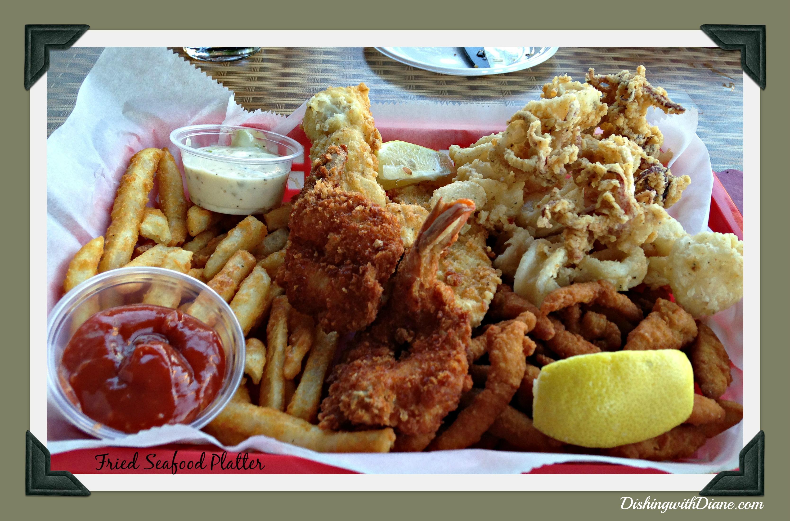 2016-08-29-18-22-55-fried-seafood-platter-for-blog