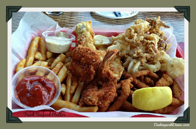 2016-08-29-18-22-55-fried-seafood-platter-for-blog