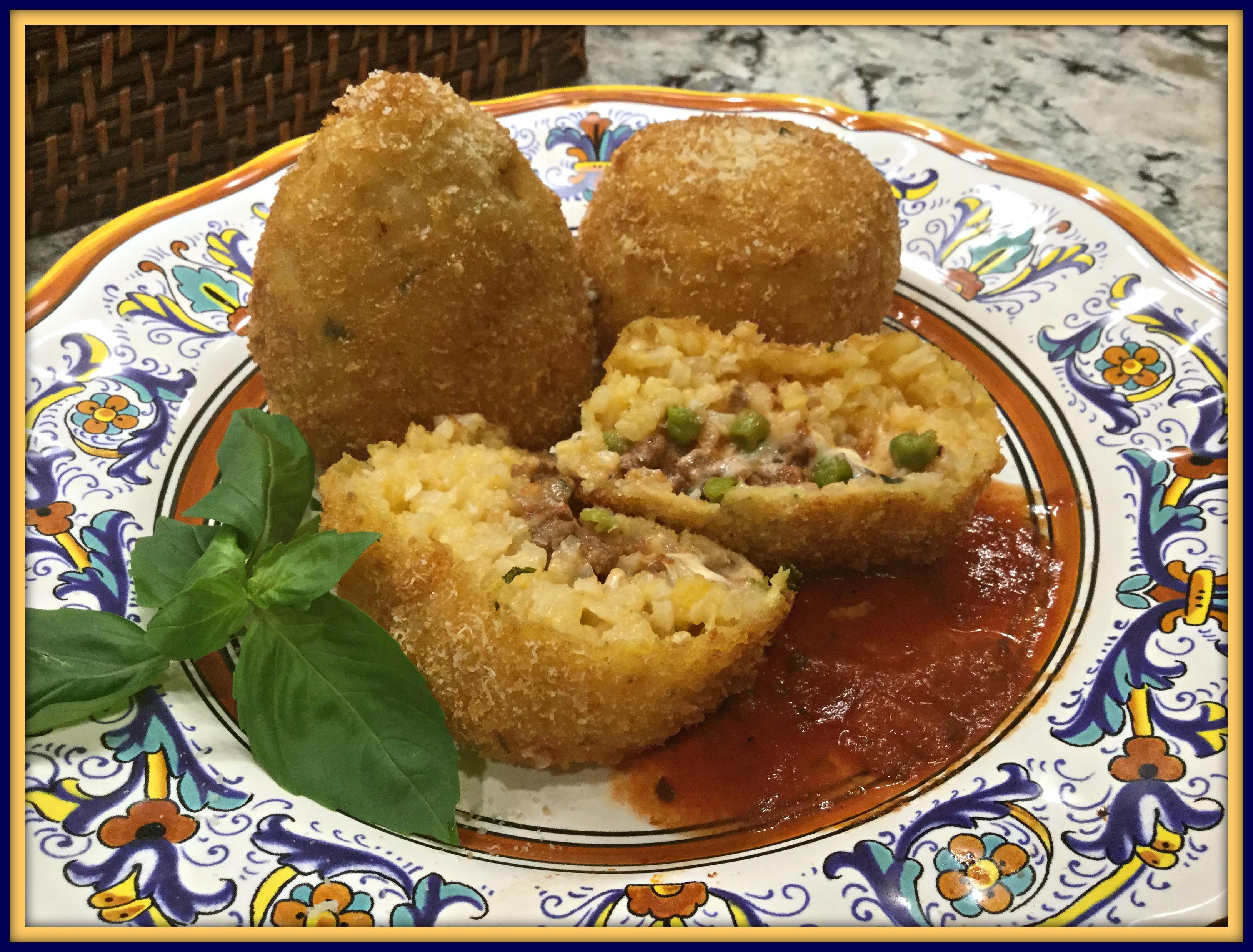 2016-09-18-20-26-44-rice-and-shrimp-balls