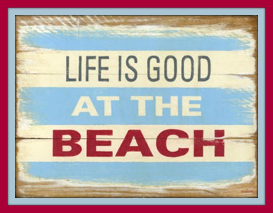 beach-sign2-2-beach-sign-2-for-blog