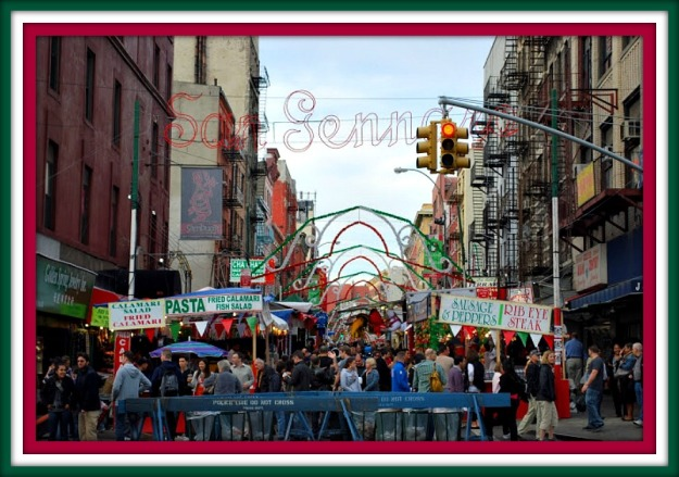 dsc_0553-feast-of-san-gennaro-4