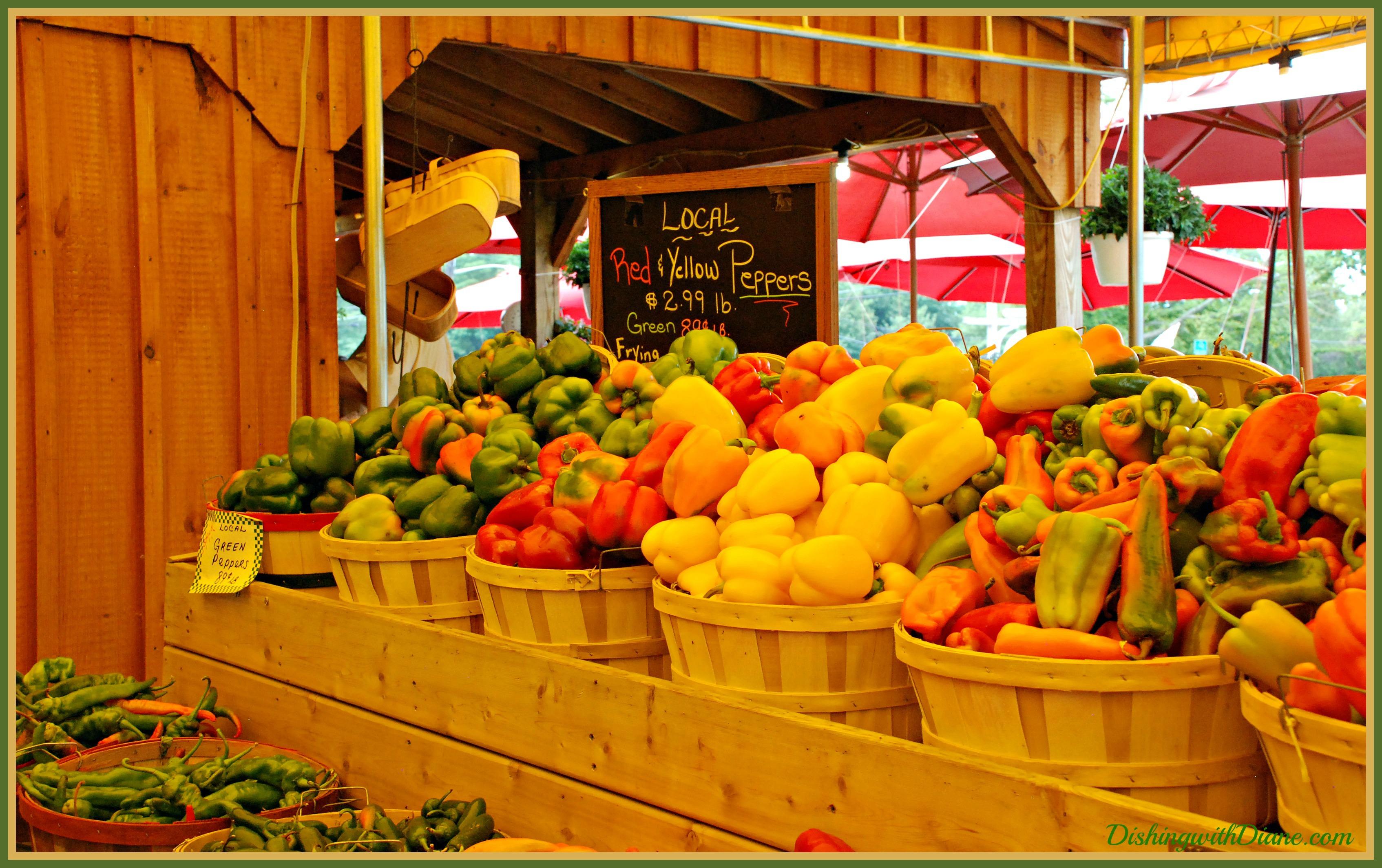 dsc_0646-peppers-for-blog