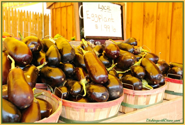 dsc_0649-eggplants-for-blog