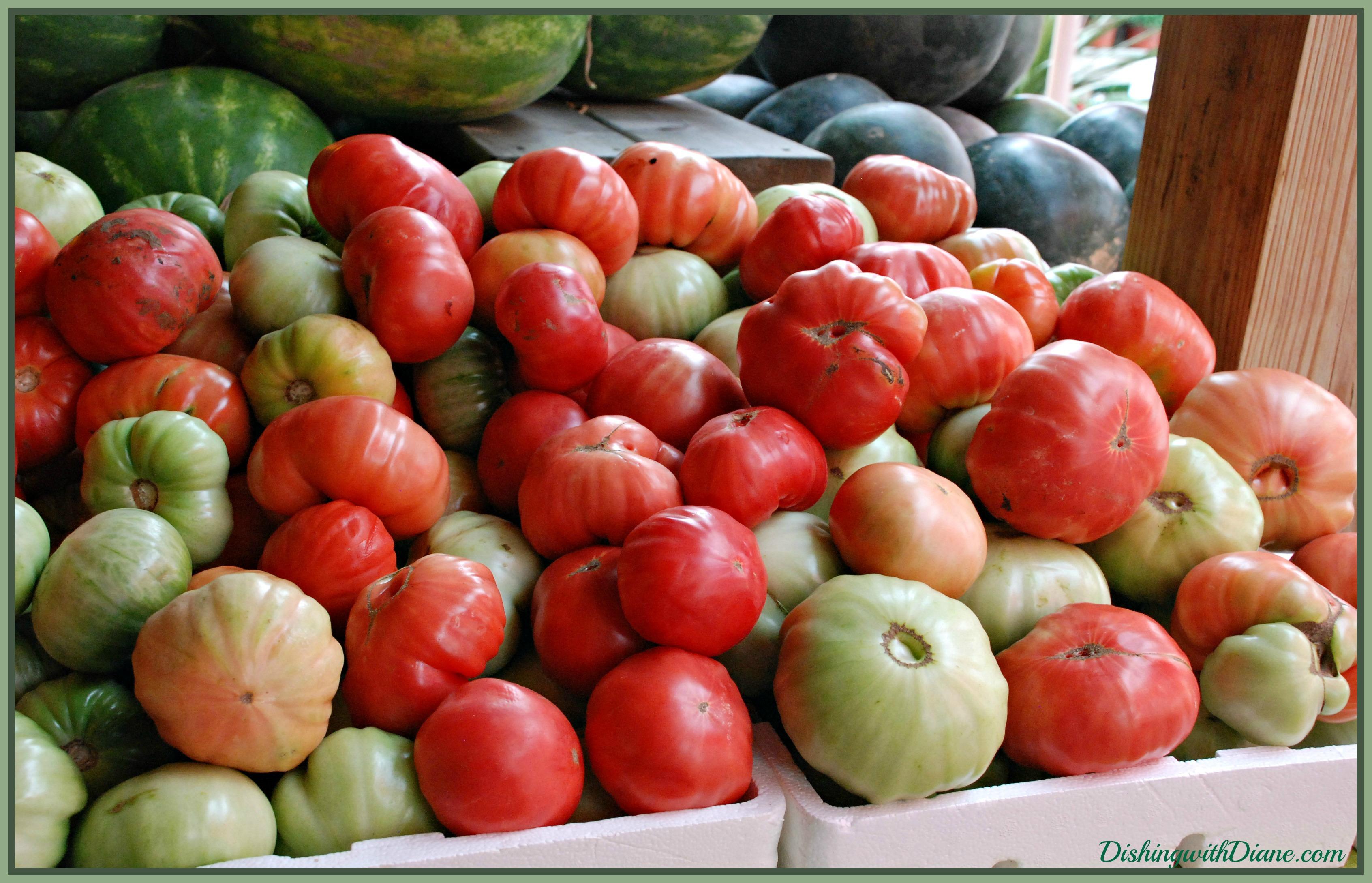 dsc_0653-heirloom-tomatoes-for-blog
