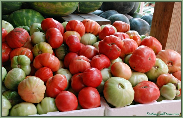 dsc_0653-heirloom-tomatoes-for-blog