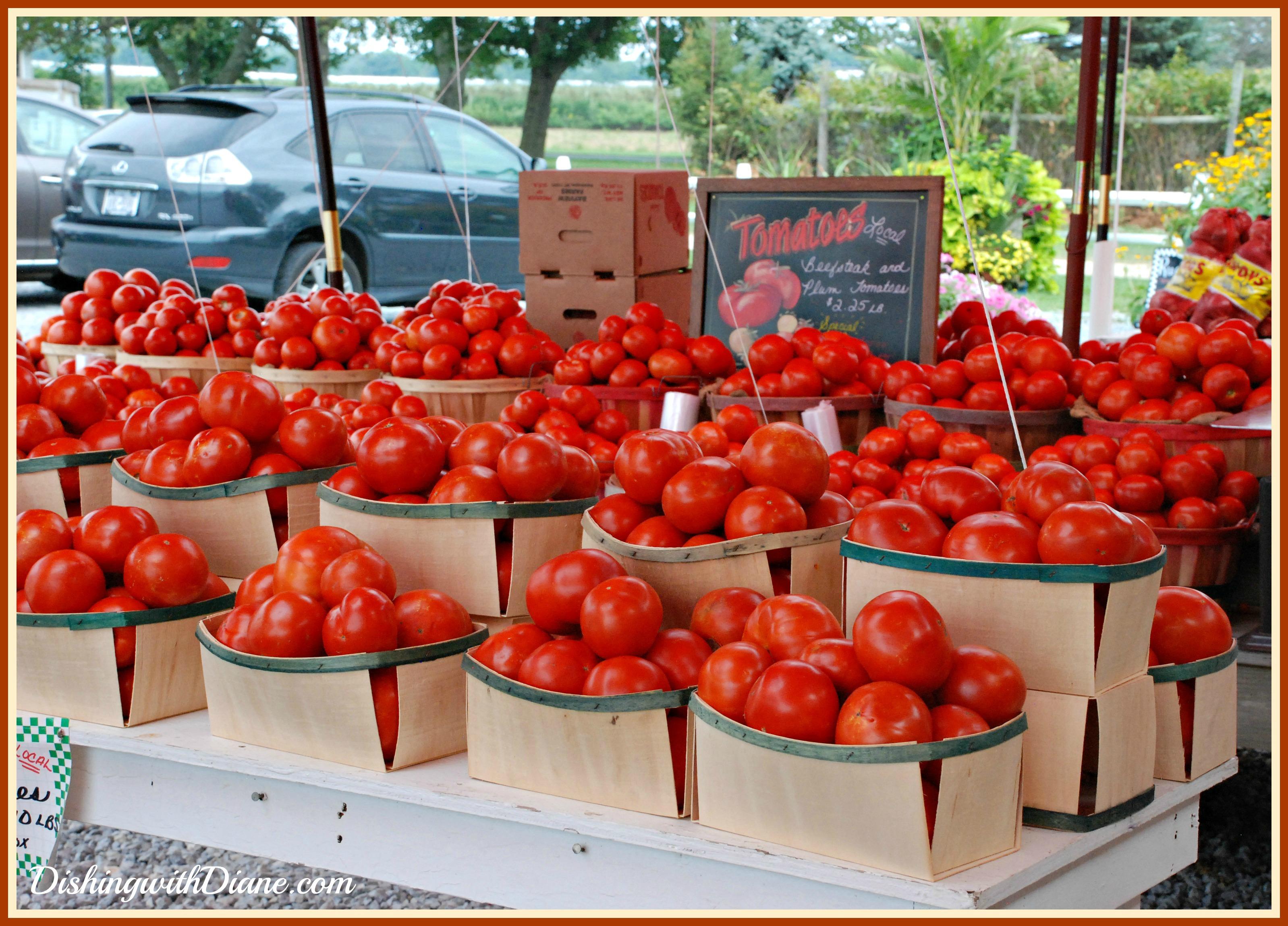 dsc_0654-tomatoes-for-blog