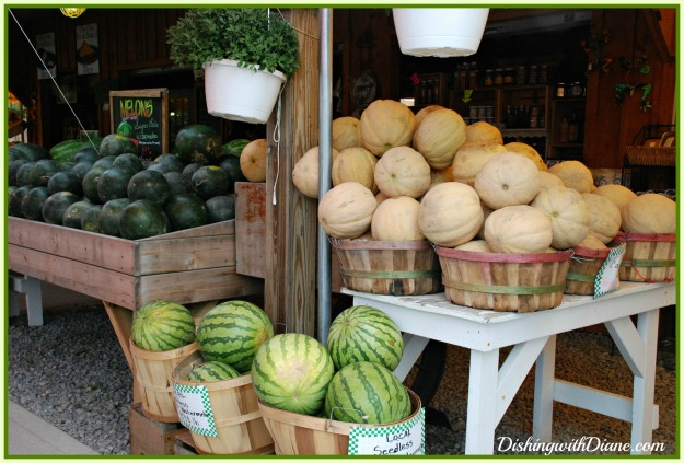 dsc_0656-melons-for-blog