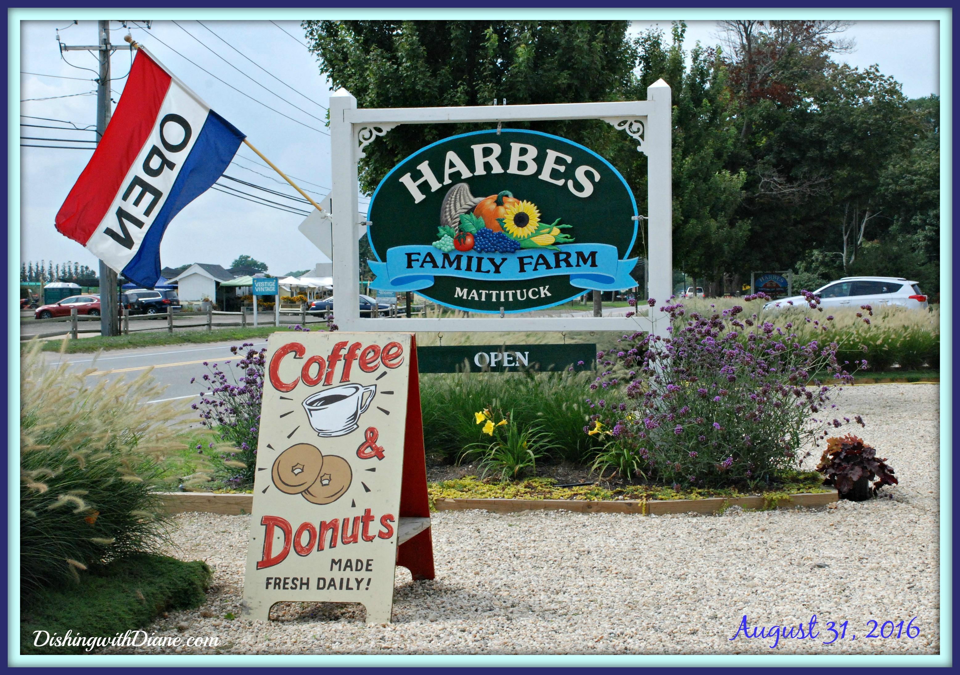 dsc_0675-harbes-for-blog