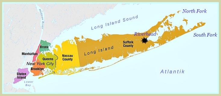 map_of_the_boroughs_of_new_york_city_and_the_counties_of_long_island-long-island-map-riverhead-star-ii