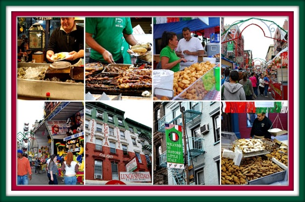 san-gennarao2-collage-for-blog-for-san-gennaro