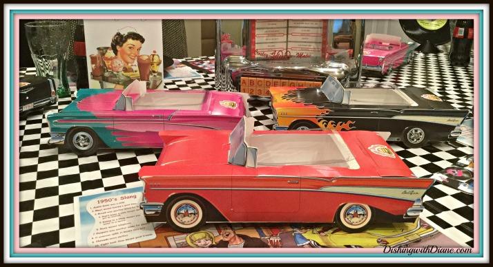 2016-10-08-17-10-42-cars
