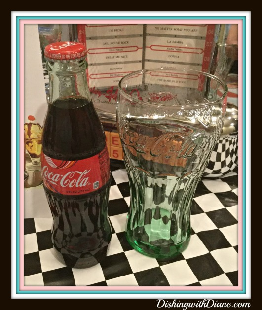 2016-10-08-17-18-50-soda-and-glass