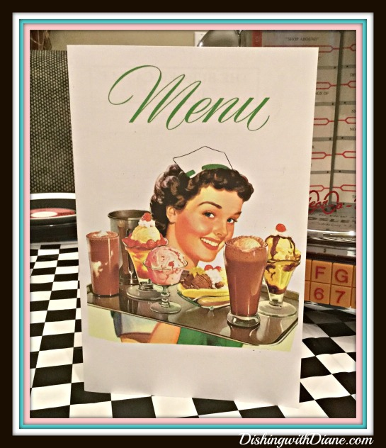 2016-10-08-17-21-50-menu-front