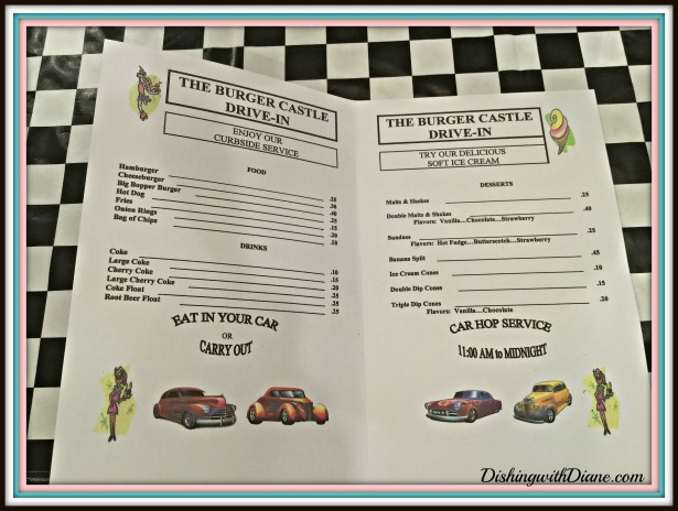 2016-10-08-17-22-36-menu-inside