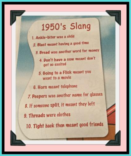 2016-10-08-17-22-58-50s-slang