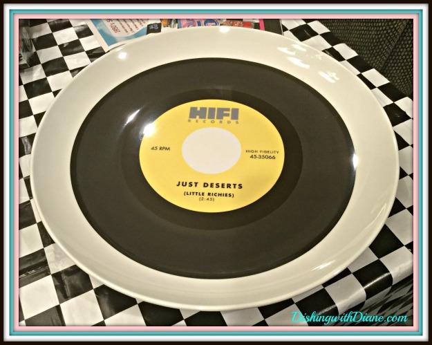 2016-10-08-17-45-21-record-platter