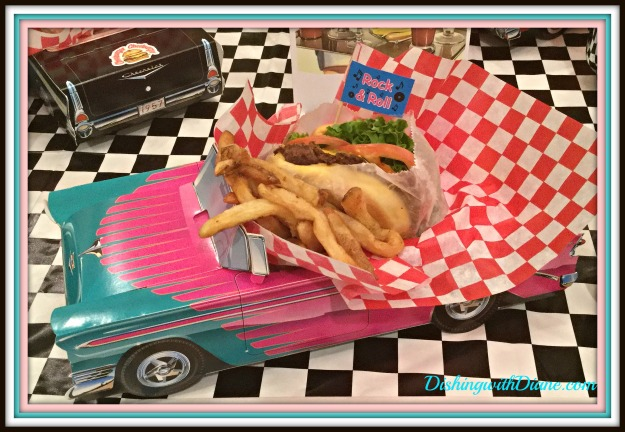 2016-10-08-17-52-19-meal