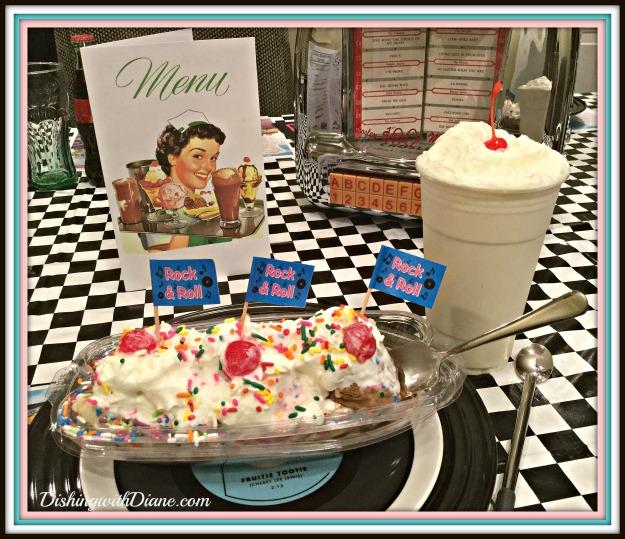 2016-10-08-20-12-13-dessert