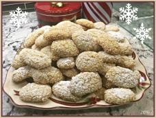 2016-12-11-04-04-51-sesame-cookies