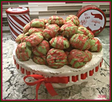 2016-12-14-18-25-14-pistachio-cookies