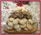 2016-12-15-00-55-22-pignoli-cookies-use-this