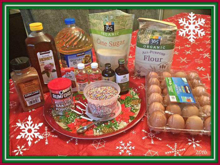 2016-12-19-09-47-13-ingredients