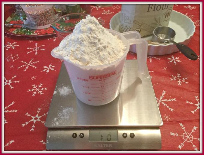 2016-12-19-09-54-05-flour