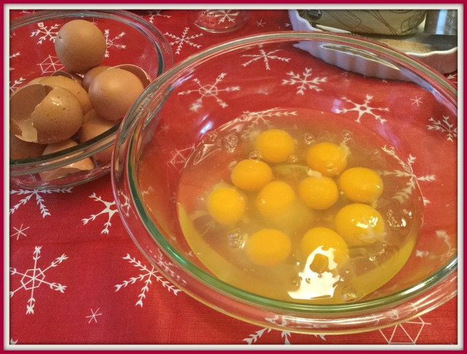 2016-12-19-10-00-17-eggs