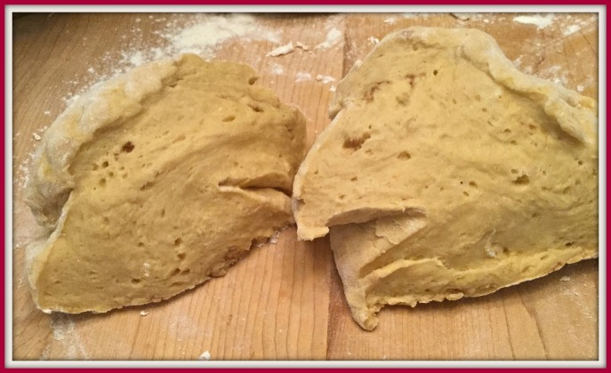 2016-12-19-10-43-44-dough-with-holes