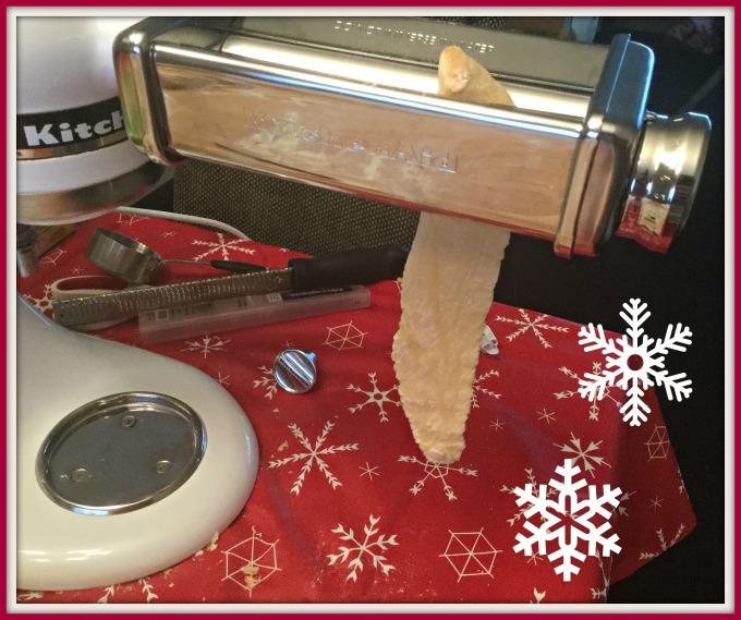 2016-12-19-11-37-16-in-pasta-roller
