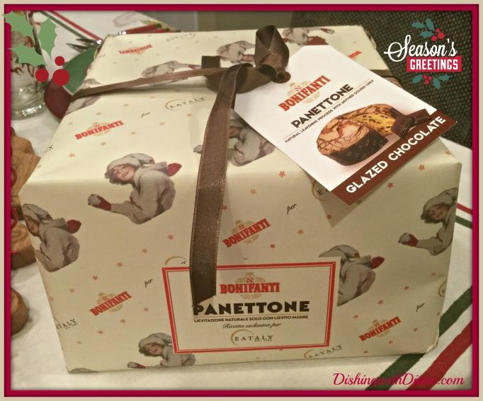 2016-12-26-21-59-45-bonifanti-panettone-use