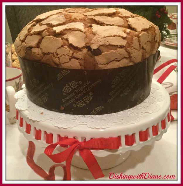 2016-12-26-22-05-11-panettone-cake-plate
