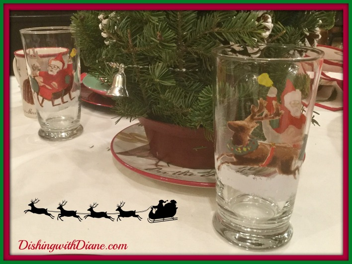 2016-12-26-22-30-49-glassware-2