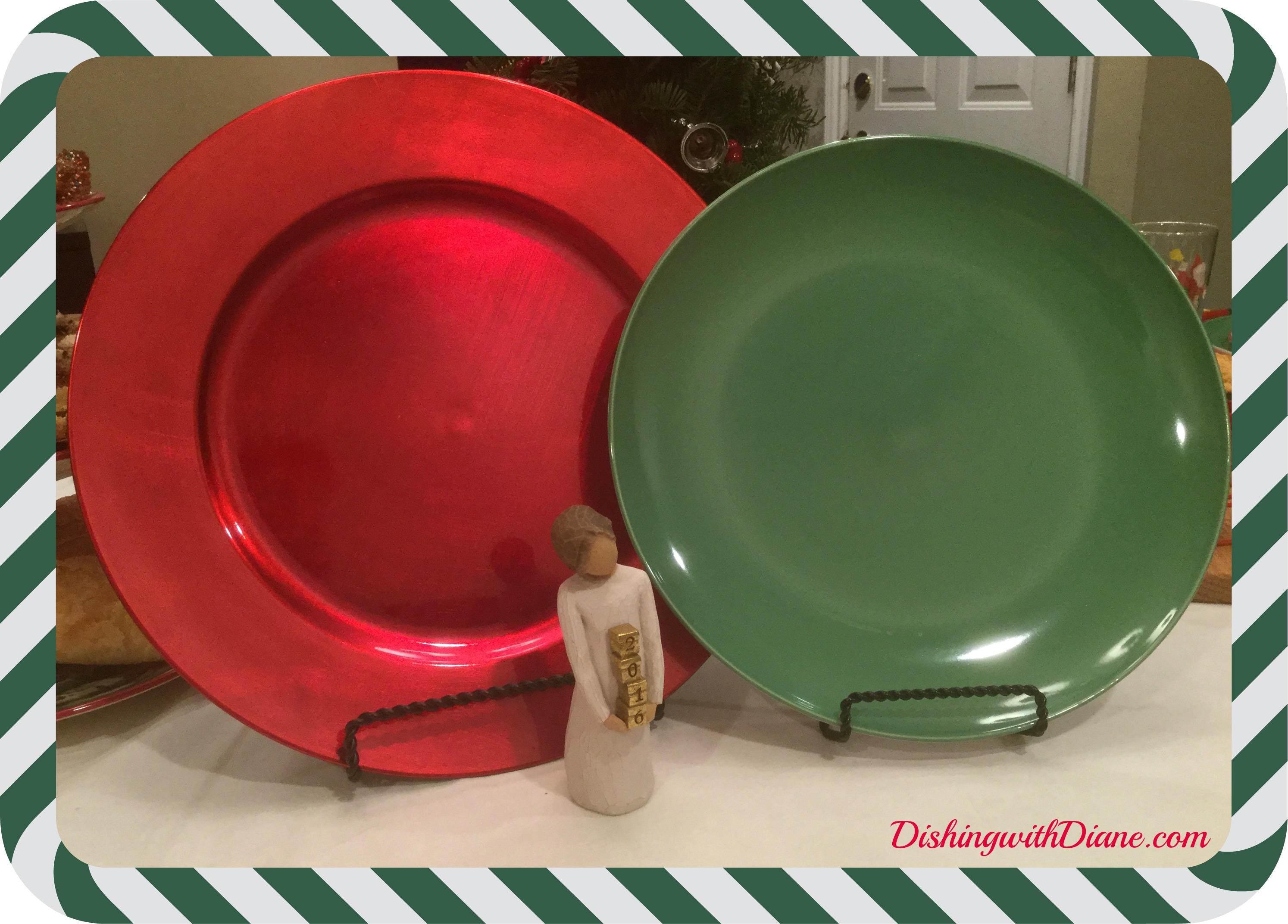 2016-12-26-22-33-45-charger-and-plate