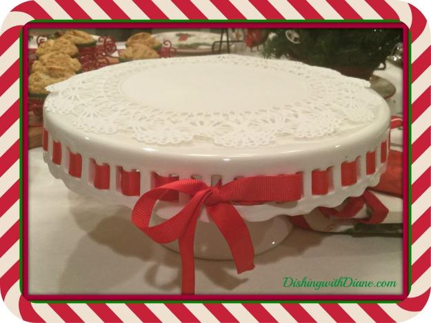 2016-12-26-22-39-47-cakeplate