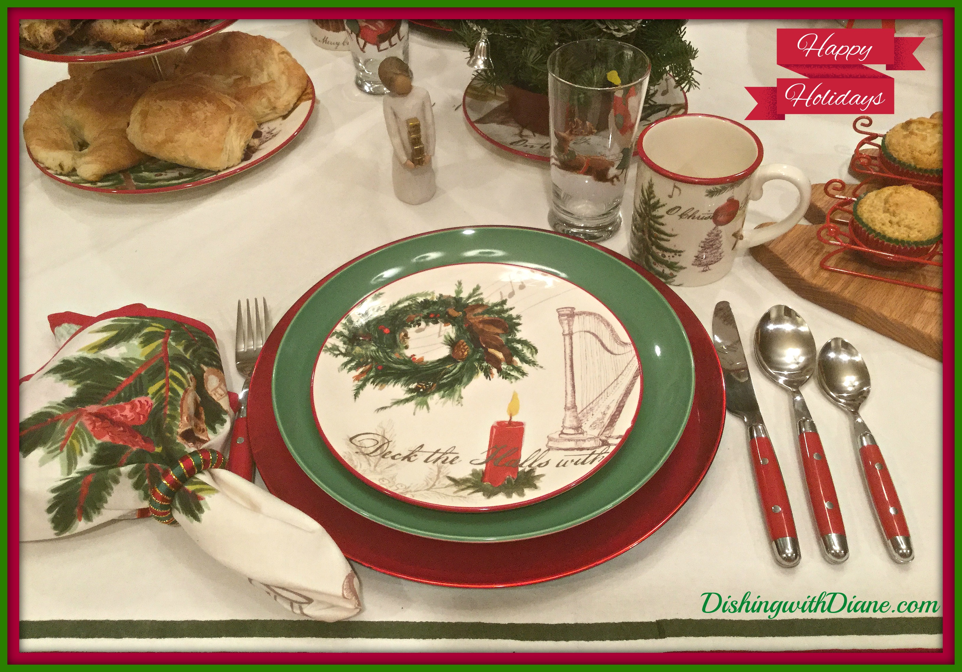 2016-12-26-22-43-15-place-setting