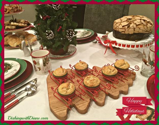 2016-12-26-22-47-51-buffet