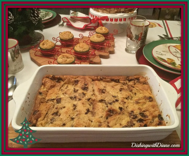 2016-12-27-11-05-49-french-toast