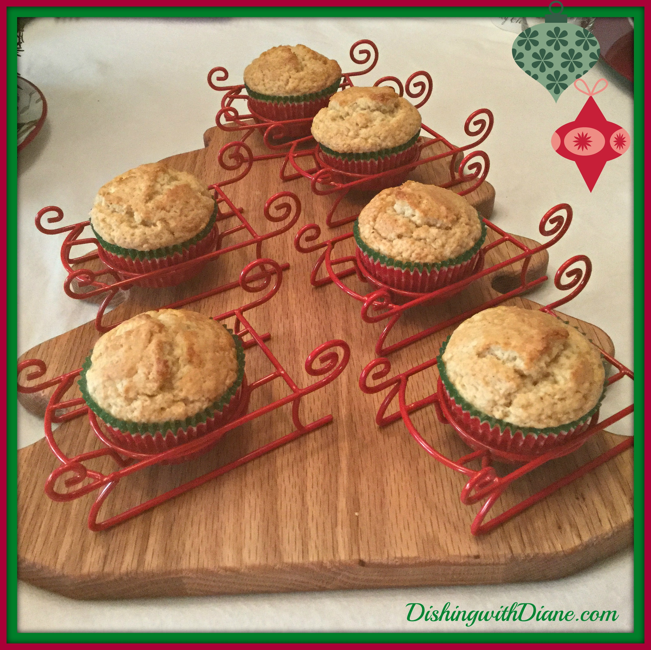 2016-12-27-13-54-27-muffins-on-board