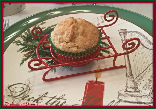 2016-12-27-13-55-40-muffin-1