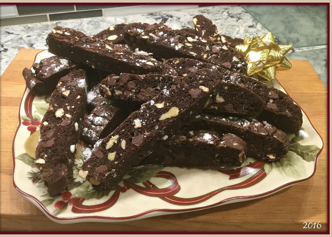 christmas-fudge-2-biscotti-122116