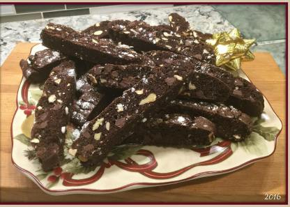 christmas-fudge-2-biscotti-122116