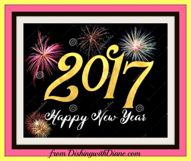 images-1-2017-happy-new-year-for-blog