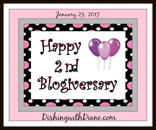 blogiversary-1-happy-2nd-blogiversary-b