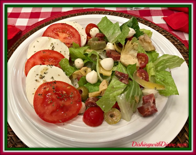 photo-jan-20-2-13-25-pm-1-salad