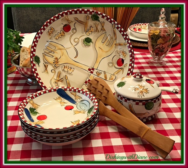 photo-jan-20-2-14-33-pm-1-pasta-set