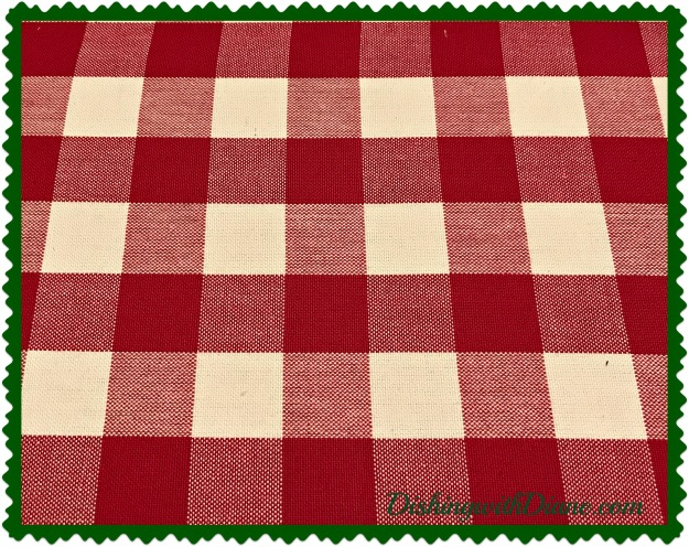 photo-jan-20-4-42-57-am-tablecloth