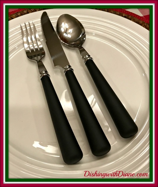 photo-jan-20-4-48-52-am-flatware