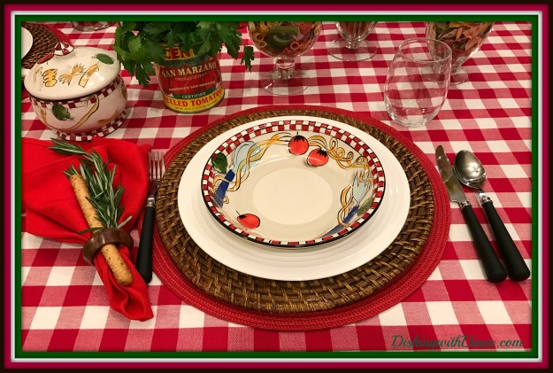 photo-jan-20-5-02-55-am-place-setting